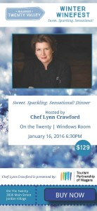 2016_DINNER_TICKET with BUY NOW