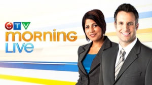 ctv-winnipeg-morning-live